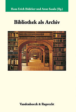 Cover: https://exlibris.azureedge.net/covers/9783/5253/5869/6/9783525358696xl.jpg