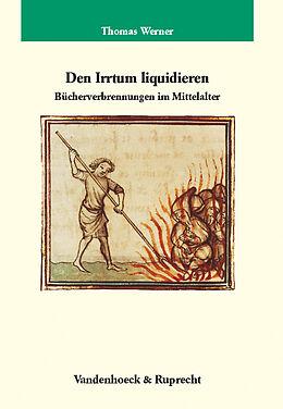 Cover: https://exlibris.azureedge.net/covers/9783/5253/5880/1/9783525358801xl.jpg