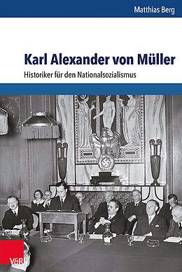 Cover: https://exlibris.azureedge.net/covers/9783/5253/6013/2/9783525360132xl.jpg