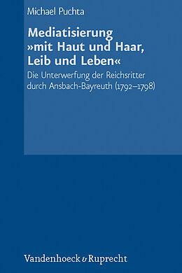 Cover: https://exlibris.azureedge.net/covers/9783/5253/6078/1/9783525360781xl.jpg