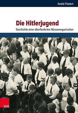 Cover: https://exlibris.azureedge.net/covers/9783/5253/6098/9/9783525360989xl.jpg