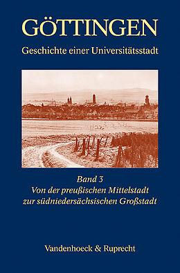 Cover: https://exlibris.azureedge.net/covers/9783/5253/6198/6/9783525361986xl.jpg