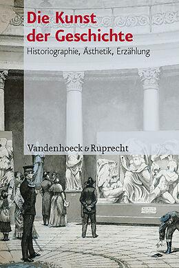 Cover: https://exlibris.azureedge.net/covers/9783/5253/6384/3/9783525363843xl.jpg
