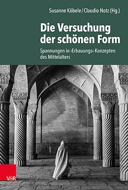 Cover: https://exlibris.azureedge.net/covers/9783/5253/6391/1/9783525363911xl.jpg