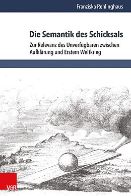 Cover: https://exlibris.azureedge.net/covers/9783/5253/6724/7/9783525367247xl.jpg