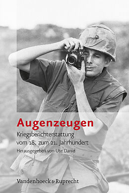 Cover: https://exlibris.azureedge.net/covers/9783/5253/6737/7/9783525367377xl.jpg
