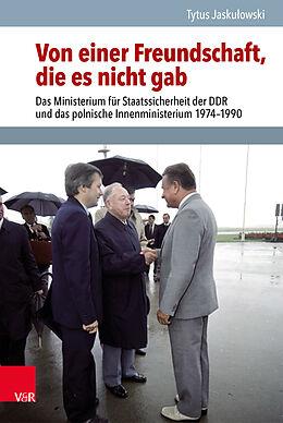 Cover: https://exlibris.azureedge.net/covers/9783/5253/6761/2/9783525367612xl.jpg
