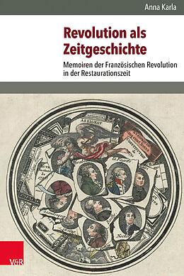 Cover: https://exlibris.azureedge.net/covers/9783/5253/6845/9/9783525368459xl.jpg