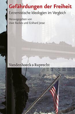 Cover: https://exlibris.azureedge.net/covers/9783/5253/6905/0/9783525369050xl.jpg