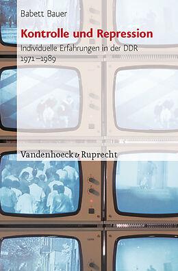 Cover: https://exlibris.azureedge.net/covers/9783/5253/6907/4/9783525369074xl.jpg