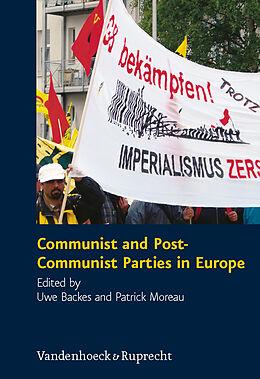 Cover: https://exlibris.azureedge.net/covers/9783/5253/6912/8/9783525369128xl.jpg