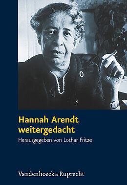 Cover: https://exlibris.azureedge.net/covers/9783/5253/6913/5/9783525369135xl.jpg
