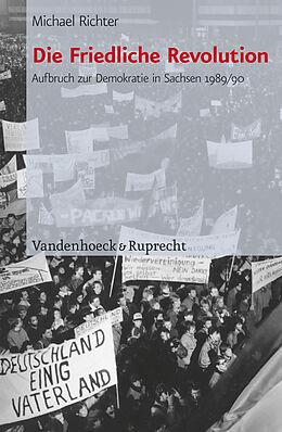 Cover: https://exlibris.azureedge.net/covers/9783/5253/6914/2/9783525369142xl.jpg