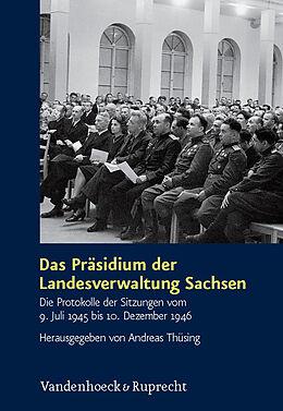 Cover: https://exlibris.azureedge.net/covers/9783/5253/6916/6/9783525369166xl.jpg