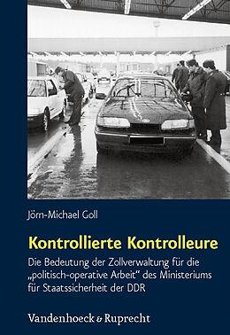 Cover: https://exlibris.azureedge.net/covers/9783/5253/6920/3/9783525369203xl.jpg