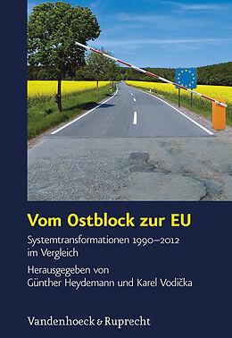Cover: https://exlibris.azureedge.net/covers/9783/5253/6960/9/9783525369609xl.jpg