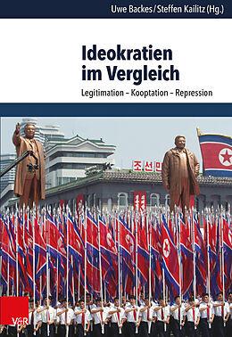 Cover: https://exlibris.azureedge.net/covers/9783/5253/6962/3/9783525369623xl.jpg