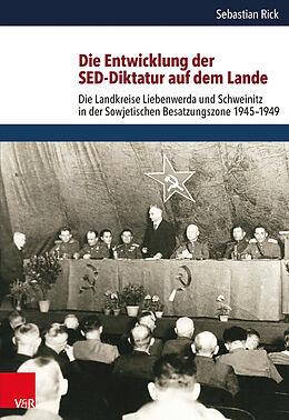 Cover: https://exlibris.azureedge.net/covers/9783/5253/6970/8/9783525369708xl.jpg