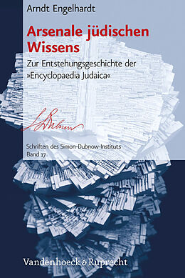Cover: https://exlibris.azureedge.net/covers/9783/5253/6994/4/9783525369944xl.jpg