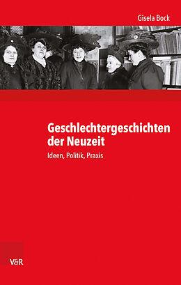 Cover: https://exlibris.azureedge.net/covers/9783/5253/7033/9/9783525370339xl.jpg