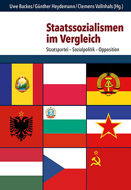 Cover: https://exlibris.azureedge.net/covers/9783/5253/7077/3/9783525370773xl.jpg