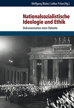 Cover: https://exlibris.azureedge.net/covers/9783/5253/7078/0/9783525370780xl.jpg