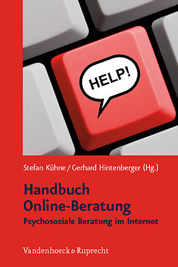 Cover: https://exlibris.azureedge.net/covers/9783/5254/0154/5/9783525401545xl.jpg