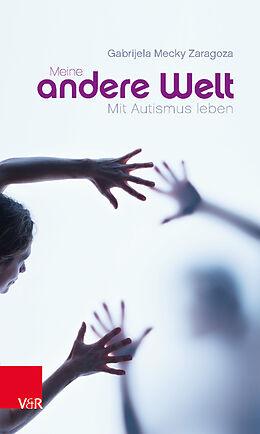Cover: https://exlibris.azureedge.net/covers/9783/5254/0188/0/9783525401880xl.jpg