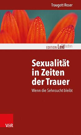 Cover: https://exlibris.azureedge.net/covers/9783/5254/0233/7/9783525402337xl.jpg