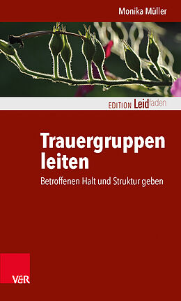 Cover: https://exlibris.azureedge.net/covers/9783/5254/0237/5/9783525402375xl.jpg
