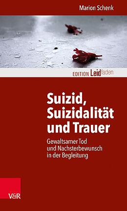 Cover: https://exlibris.azureedge.net/covers/9783/5254/0238/2/9783525402382xl.jpg