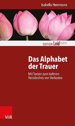 Cover: https://exlibris.azureedge.net/covers/9783/5254/0248/1/9783525402481xl.jpg