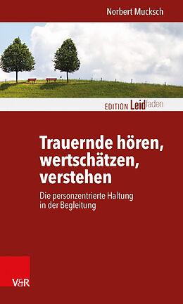 Cover: https://exlibris.azureedge.net/covers/9783/5254/0255/9/9783525402559xl.jpg