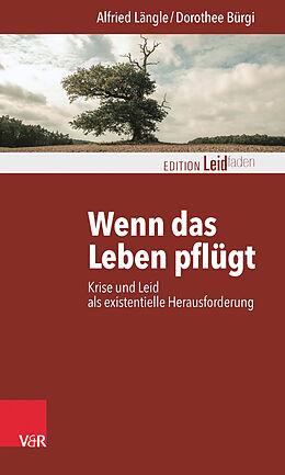 Cover: https://exlibris.azureedge.net/covers/9783/5254/0259/7/9783525402597xl.jpg