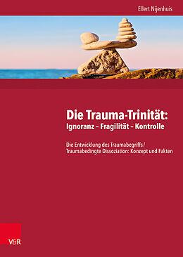 Cover: https://exlibris.azureedge.net/covers/9783/5254/0261/0/9783525402610xl.jpg