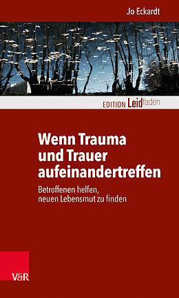 Cover: https://exlibris.azureedge.net/covers/9783/5254/0280/1/9783525402801xl.jpg