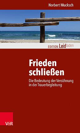 Cover: https://exlibris.azureedge.net/covers/9783/5254/0285/6/9783525402856xl.jpg