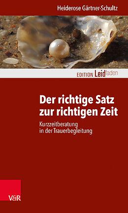 Cover: https://exlibris.azureedge.net/covers/9783/5254/0286/3/9783525402863xl.jpg
