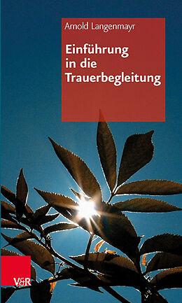 Cover: https://exlibris.azureedge.net/covers/9783/5254/0346/4/9783525403464xl.jpg