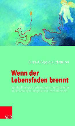 Cover: https://exlibris.azureedge.net/covers/9783/5254/0385/3/9783525403853xl.jpg