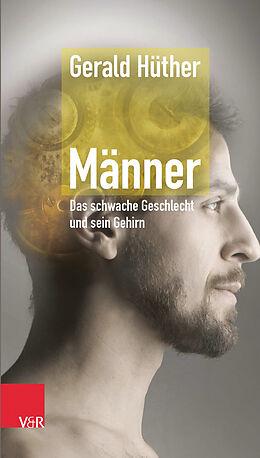 Cover: https://exlibris.azureedge.net/covers/9783/5254/0420/1/9783525404201xl.jpg