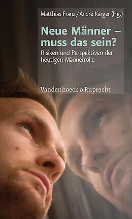 Cover: https://exlibris.azureedge.net/covers/9783/5254/0440/9/9783525404409xl.jpg