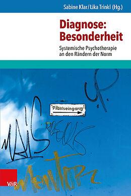 Cover: https://exlibris.azureedge.net/covers/9783/5254/0465/2/9783525404652xl.jpg