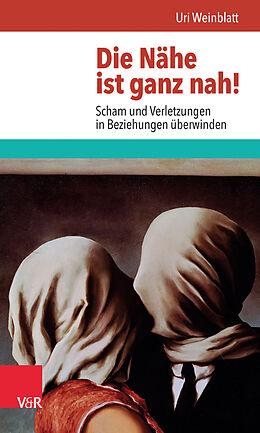 Cover: https://exlibris.azureedge.net/covers/9783/5254/0475/1/9783525404751xl.jpg