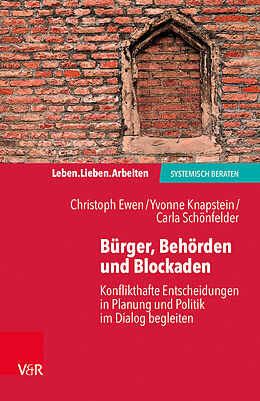 Cover: https://exlibris.azureedge.net/covers/9783/5254/0483/6/9783525404836xl.jpg