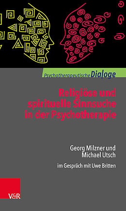 Cover: https://exlibris.azureedge.net/covers/9783/5254/0496/6/9783525404966xl.jpg