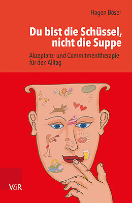 Cover: https://exlibris.azureedge.net/covers/9783/5254/0564/2/9783525405642xl.jpg