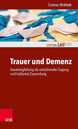 Cover: https://exlibris.azureedge.net/covers/9783/5254/0617/5/9783525406175xl.jpg