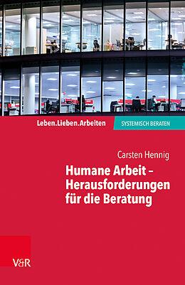 Cover: https://exlibris.azureedge.net/covers/9783/5254/0621/2/9783525406212xl.jpg