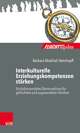 Cover: https://exlibris.azureedge.net/covers/9783/5254/0628/1/9783525406281xl.jpg